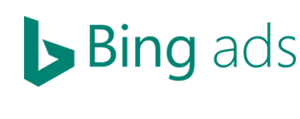 our marketing partner Bing