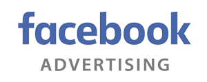 our marketing partner facebook