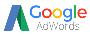 our marketing partner Google