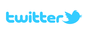 our marketing partner twitter